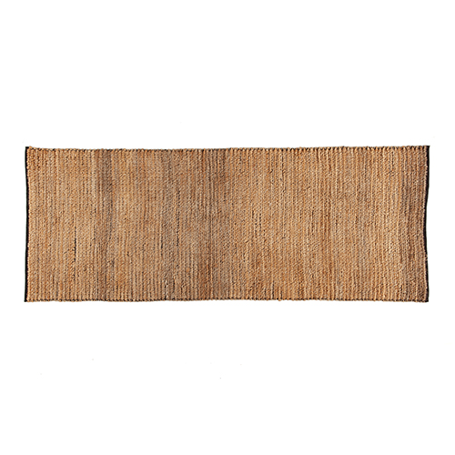 AAI runner loop naturel jute 90x250cm